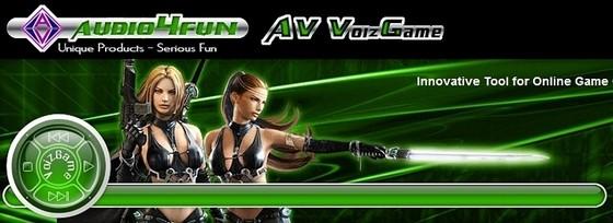 AV VoizGame 6.0.39