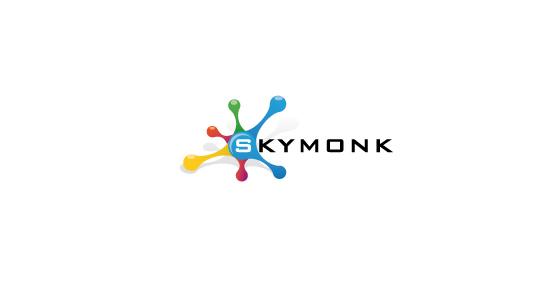 Portable SkyMonk 1.51