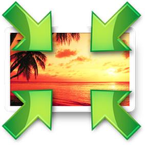 Light Image Resizer 4.0.9.8