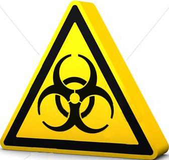 Universal Virus Sniffer 3.71