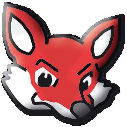 AnyDVD 6.8.8.6 Beta