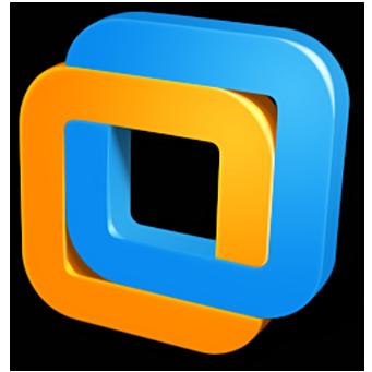 VMware Workstation 8.0.1 Build 528992 + Rus